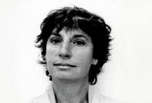 8月13日 玛格丽特·杜拉斯百年诞辰纪念活动